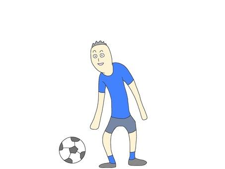 스포츠 축구