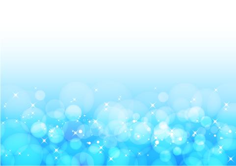 Sparkling background 9