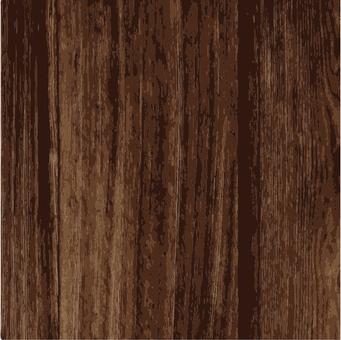 Wood grain material _ B