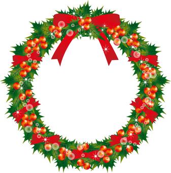 Christmas _ Lease 4
