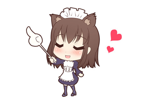 Maid 4Re_A2
