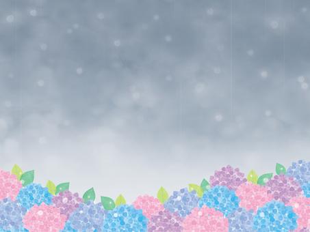 梅雨空-2