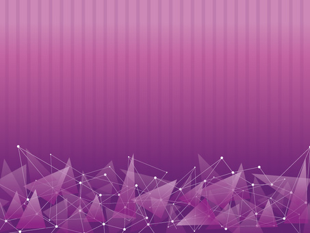 Technology Background (Purple)