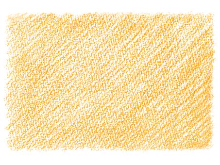 Color pencil material 12
