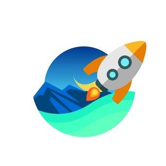 Spacecraft 3