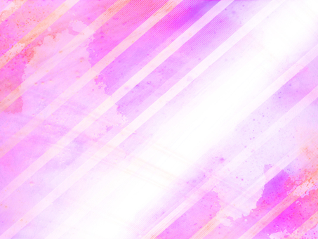 Background Fantasy 02