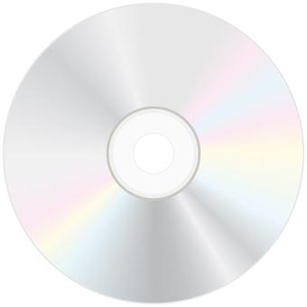 밝은 CD