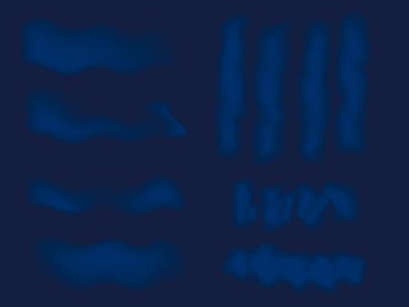 Aurora (blue)