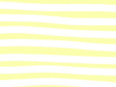 Stripes · lines · stripes · stripes 【background】 wallpaper
