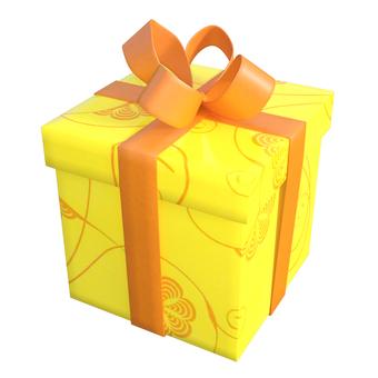 禮品盒01