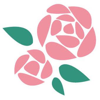 Rose 2-4