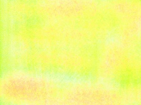 종이 02 (옐로우)