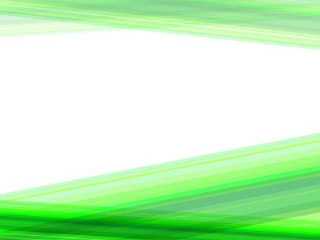 Clean vivid background ai 160912