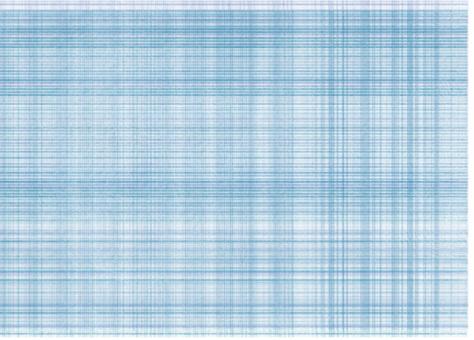 Check pattern 2 blue