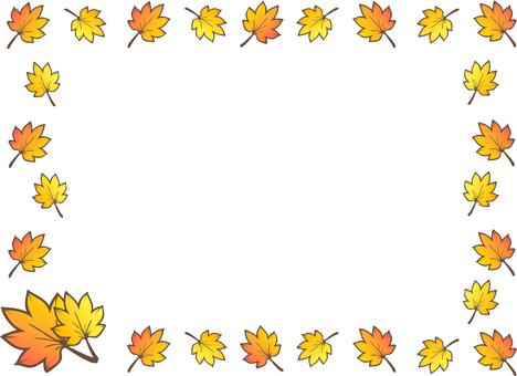 Autumn Material 28