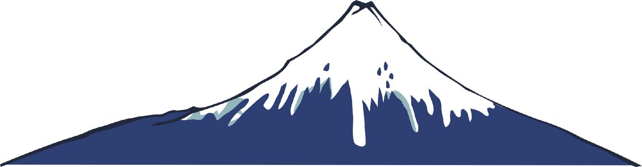 Mount Fuji part 4