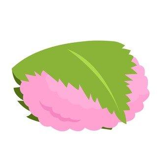 Sakura Rice