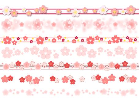 Sakura 28