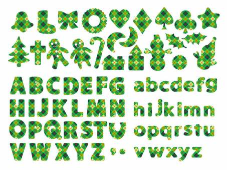Icon_CHECK green