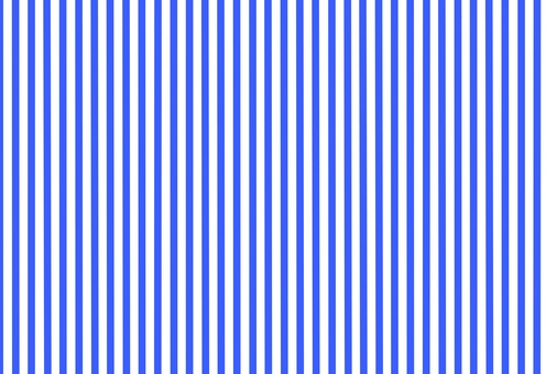 Stripe / Blue