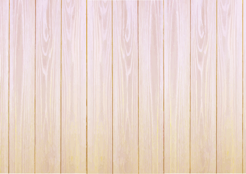 Wood grain texture vertical