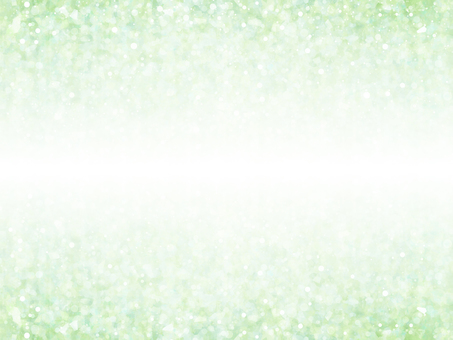 Mixing dot 72 (green belt)