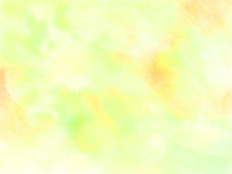 Texture / Yellow