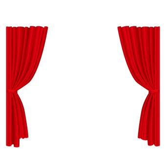 0737_curtain
