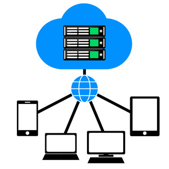 Network image · Vertical