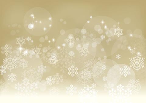 Snow Crystals 20