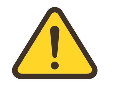 Warning icon 03