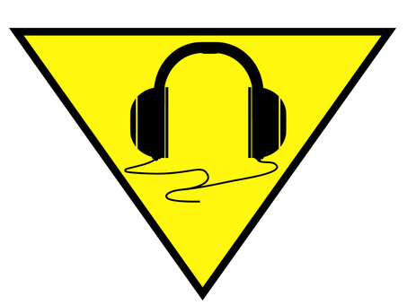Headphones (▽)