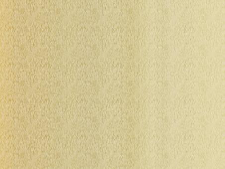 Oak wood grain background material frame decorative frame wallpaper