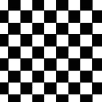 Texture chess version
