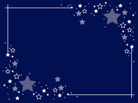 별 모양 22