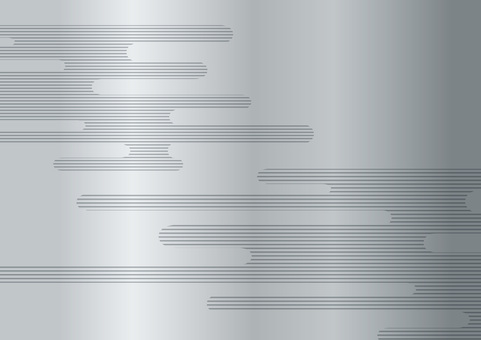 AC_ pattern 17 Kasumi 02