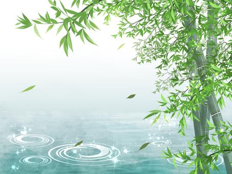 Waterside 02