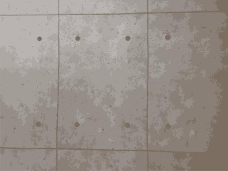 Concrete background 02