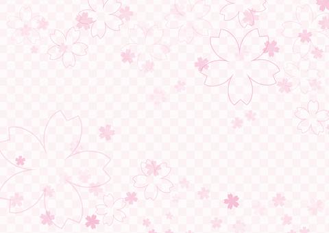Sakuraguki 4