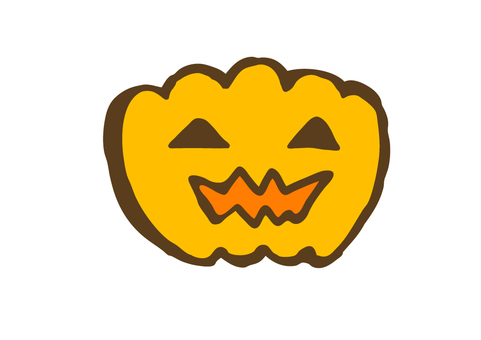 Halloween material 01