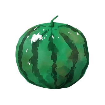 Watermelon 00