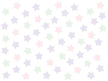 Star texture 1