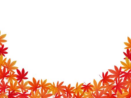 바탕 화면 잎 03 (배경 없음)