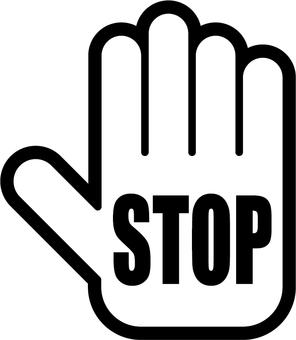 STOP4c