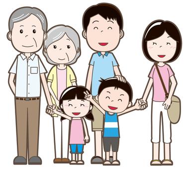 Family _ 2