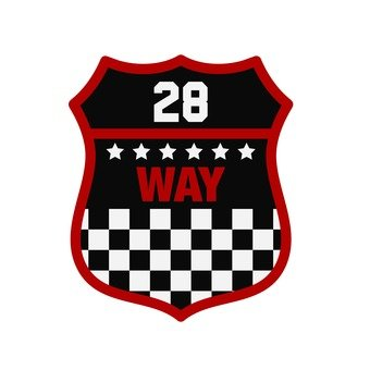 Patch -28 / WAY