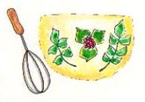 kitchen bowl3