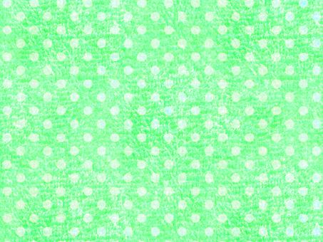 Green jade jade carpet