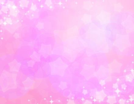 Yume cute _ pink _ star