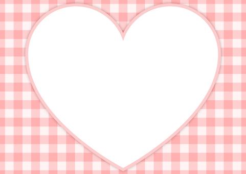 Heart's Frame-2